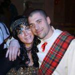 Een Schot in Moelingen 2012